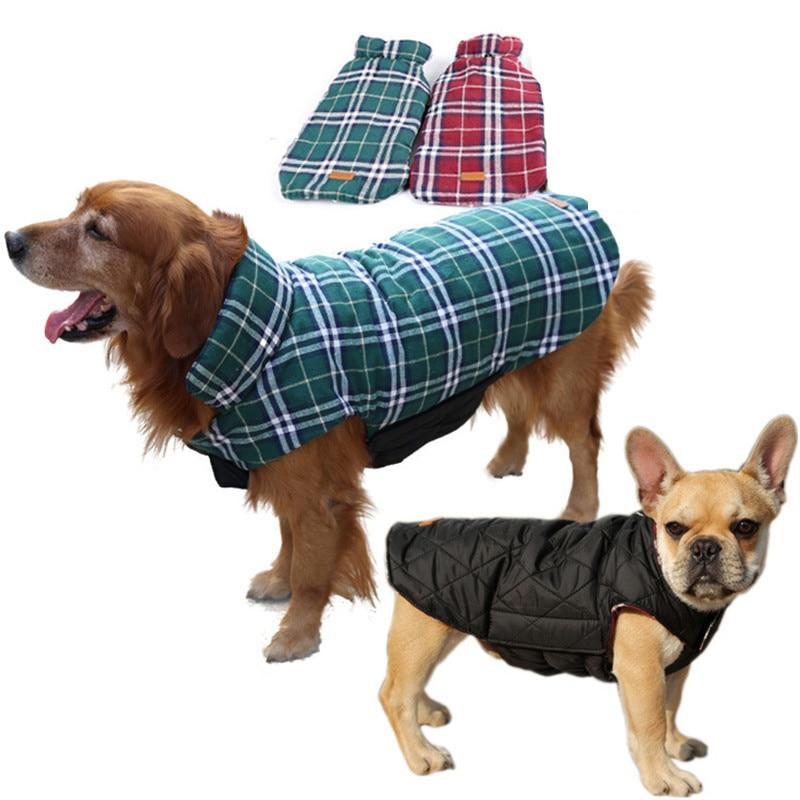 Online Get Cheap Large Dog Coat -Aliexpress.com   Alibaba ...