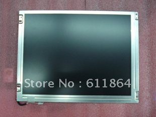 7.5 INCH SX19V007-Z2A LCD With Touch Panel