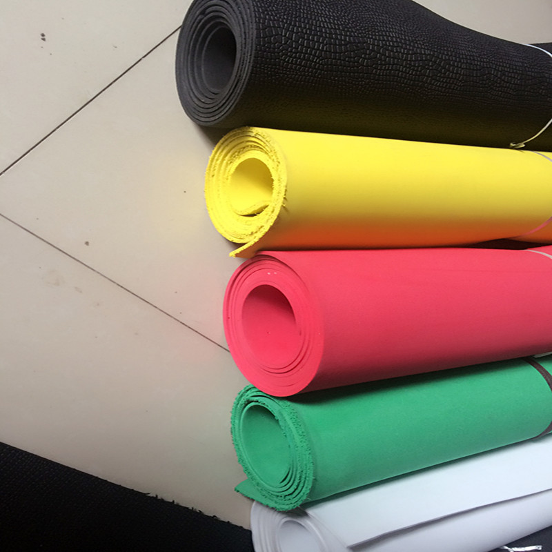 3mm eva foam sheets craft sheets school projects easy to for How to cut thick craft foam
