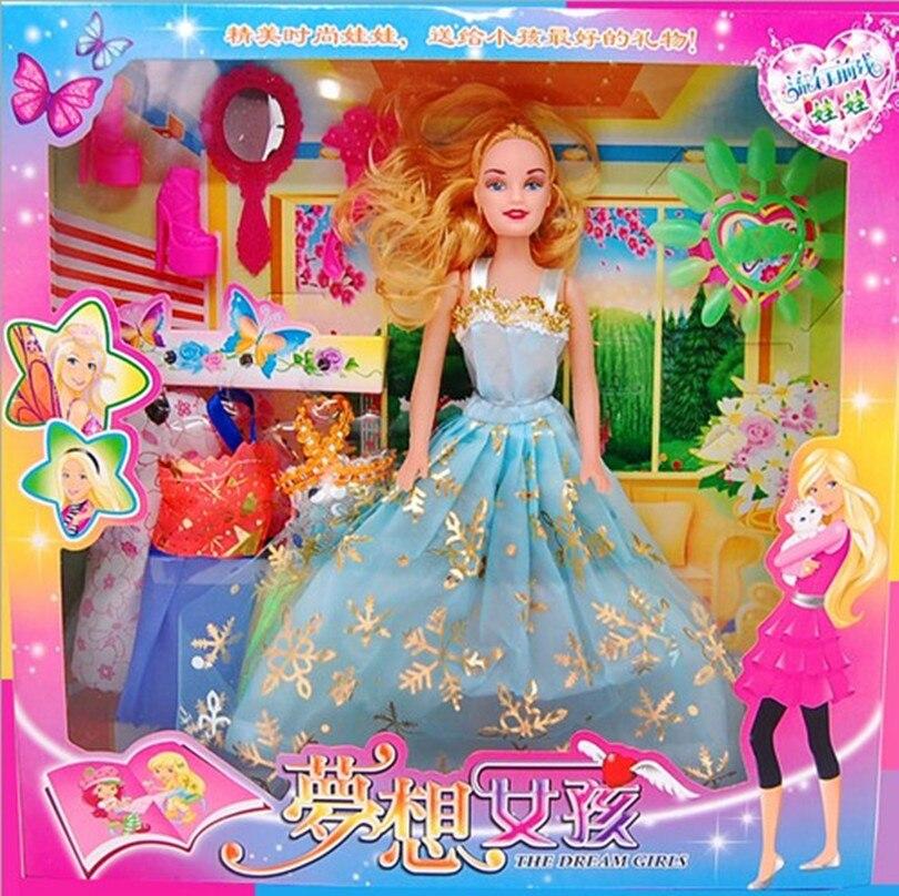 Amazon.com: Barbie: Toys & Games