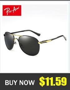 HTB1bmCUSFXXXXXEaFXXq6xXFXXXC - Pro Acme Square Sunglasses Men Brand Designer Mirror Photochromic Oversized Sunglasses Male Sun glasses for Man CC0039