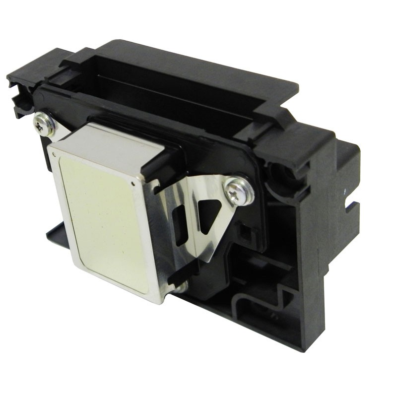 free shipping Print head for Epson L800 for Epson printer spare parts for epson l101 printer head 100