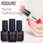 Rosalind Brand 7ml 2...