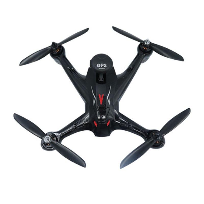 KidoME Радиоуправляемый Дрон игрушки RTF Wi-Fi Камера Дрон передачи сигнала FPV Мультикоптер автоматический следовать высота провести мини Drone игр... ...