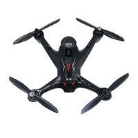 KidoME RC Drone Toys RTF Wifi Camera Dron Signal Transmission FPV Rc Quadcopter Automatic Follow Altitude Hold Mini Drone Toys