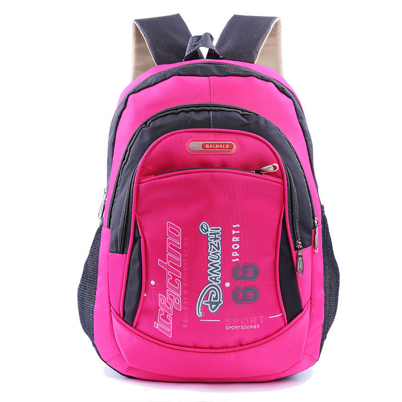 2015 Swiss Gear Pegasus Quality Children Schoolbag Korean Burdens ...