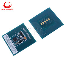 New METERED drum chip for xerox CopyCentre 232/238/245/255/235/275 Workcentre 5655 5665 reset