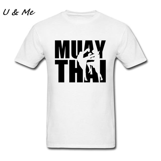 online retailer 5109f 08589 US $12.72 47% OFF|Herren T Shirts Muay Thai Hemd Websites Berühmte XXXL  Kampf tshirt Erwachsene Best Selling Tops Männer in Herren T Shirts Muay ...
