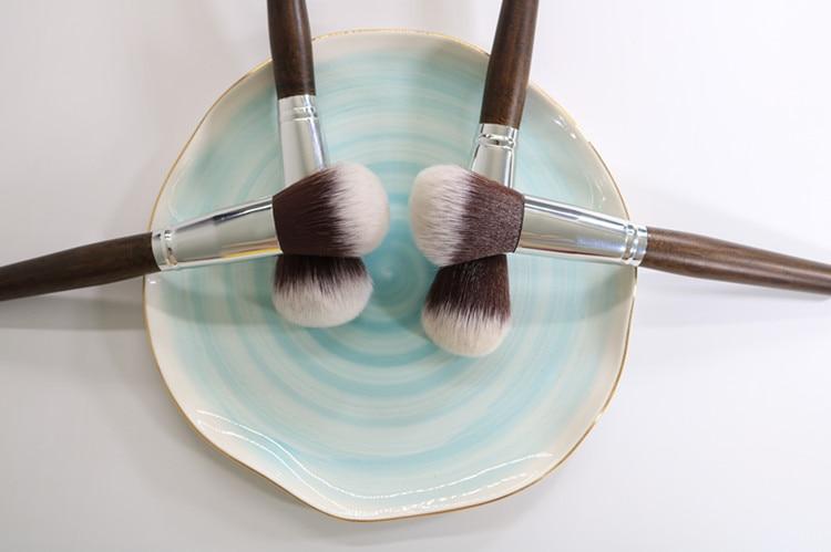 1 шт большие косметические кисти для макияжа румяна консилер