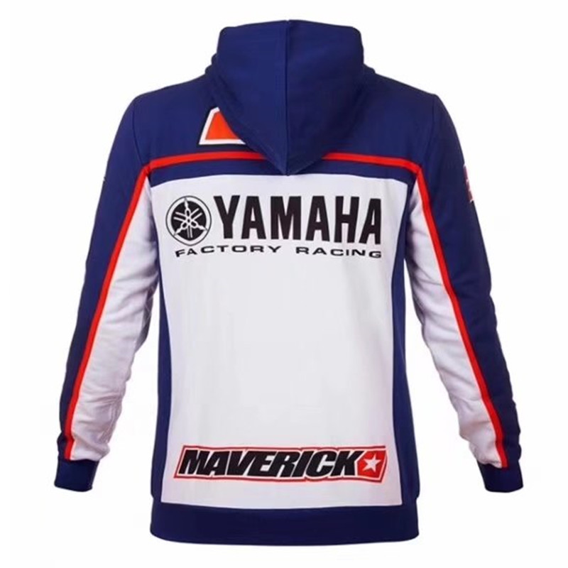 2018-Maverick-Vinales-25-MotoGP-Team-Hoodie-for-Yamaha-M1-Factory-Racing-Team-Moto-GP-Adult