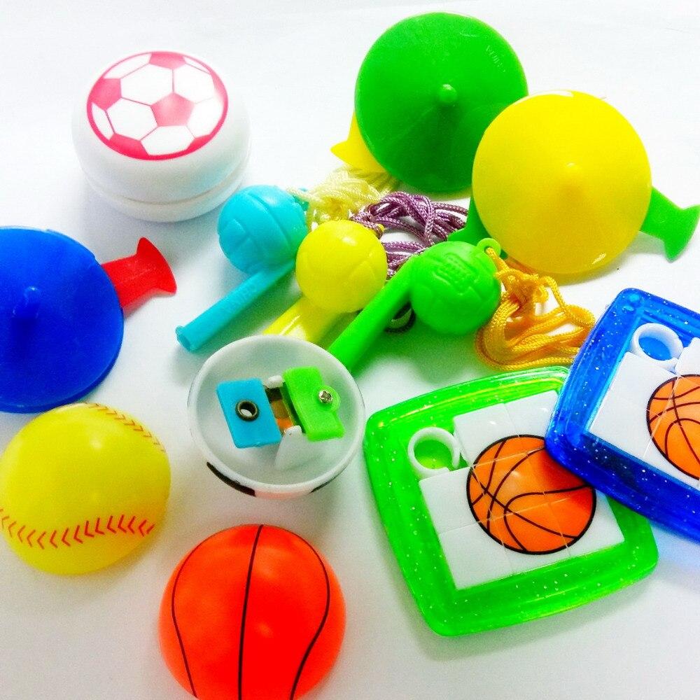 Motorik Spielzeug Babyspielzeug Mix