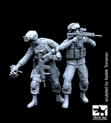 1:35   US Soldiers Team