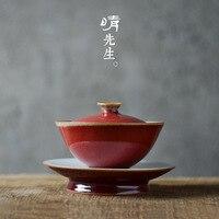 https://ae01.alicdn.com/kf/HTB1bmHJXZnrK1RjSspkq6yuvXXaU/เซราม-คชาม-Jingdezhen-ห-ตถกรรมเตาเผาเปล-ยน-Junhong-ICE-Cracking-Kungfu-แห-ง-Brewing-ชาชาม-ถ-วยชาและชามชา.jpg