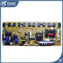 95% new original for Power Supply Board PLHL-T807A (LIPS32 HD) 2300KPG105A-F