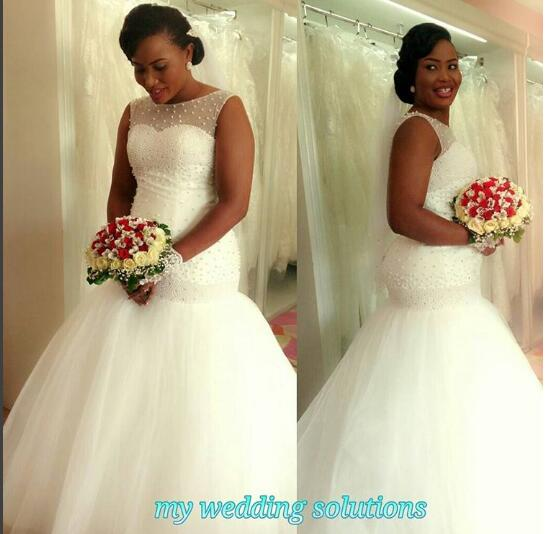 Wedding Dresses Online American 48