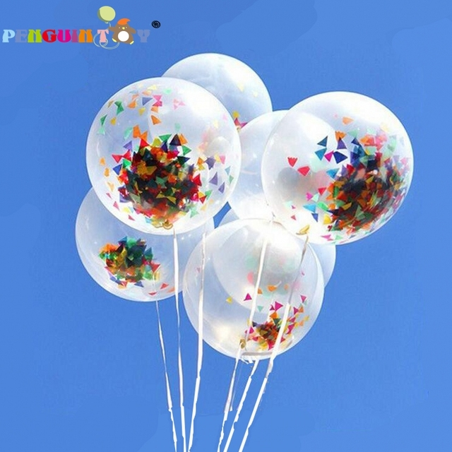 Real Balloons | www.pixshark.com - Images Galleries With A ...