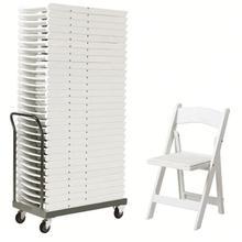 Каучук складные стулья снаружи свадебный стул эскизов стул