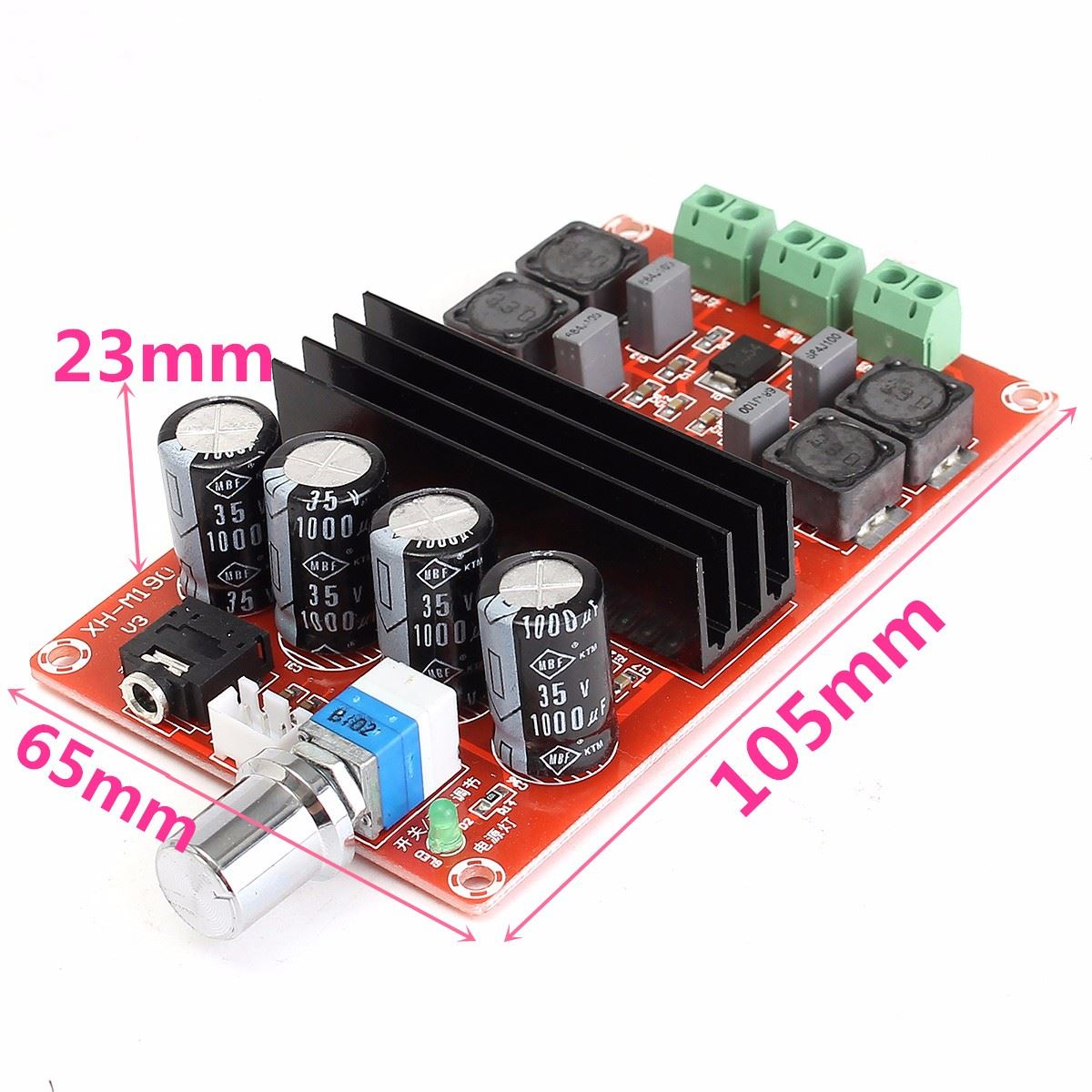 A Solar Powering Station For Arduino Type Yes If You Agree Amp Tag Diy Boost Converter With Mppt Charge Controller Images Frompo 100w 12v 24v Tpa3116d2 Dual Channel Digital Audio Amplifier Board High Efficiency