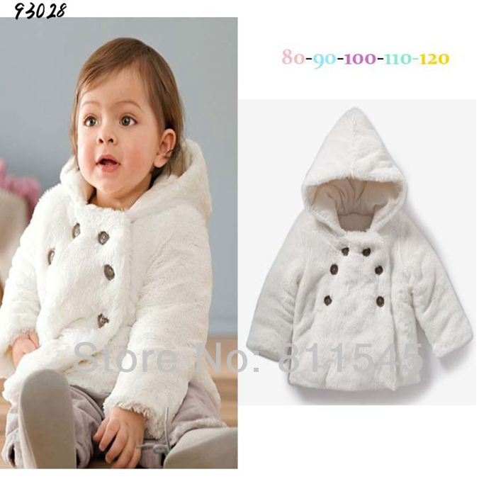 Cream Hooded Jacket Reviews - Online Shopping Cream Hooded Jacket ...