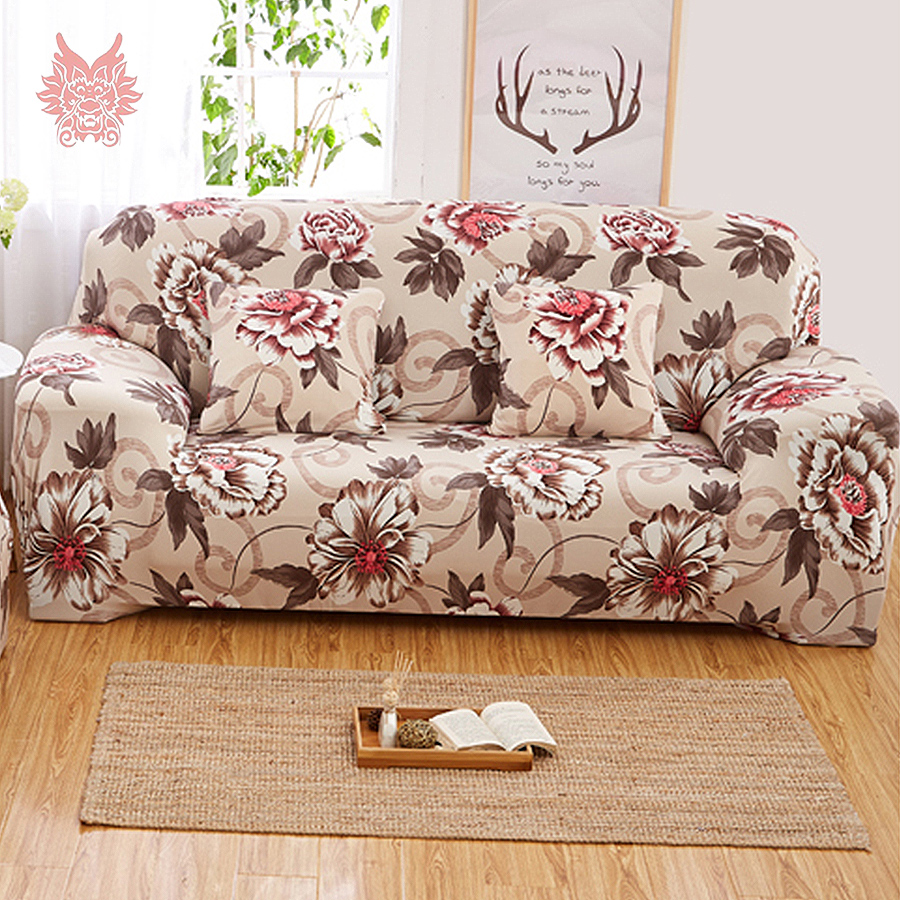 online get cheap american sofa aliexpresscom  alibaba group - free shipping seat seats seats seats floral print stretch seat coversslipcover universal elastic force sofa