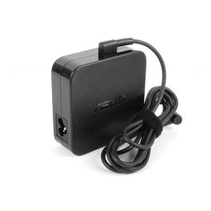 Image 4 - 19V 4.74A 90W Laptop Adapter 5.5*2.5mm ADP 90YD B PA 1900 30 AC Power Charger For Asus A42F K550D A55V A8 F80S X43SA EXA1202YH