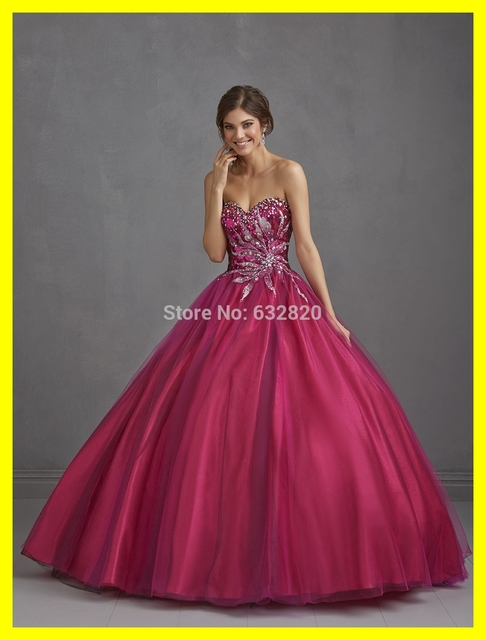 Prom Dresses For Rent Short Black Singapore Silk Yellow Ball Gown ...