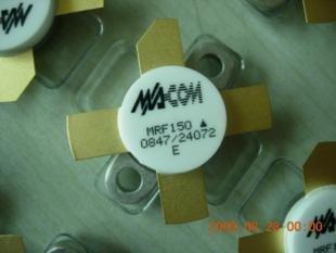 USA MRF151 MRF150 MACOM Original RF