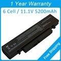 6 bateria do portátil celular para samsung X420 N145 NP-N220 NP-X320 NT-N210 NT-Q330 NT-X520 NP-X418 AA-PB1VC6B AA-PB1VC6W frete grátis