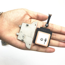 DJI MAVIC PRO GPS Board Module & Connector for DJI Mavic Pro drone Repairing Accessories original and New