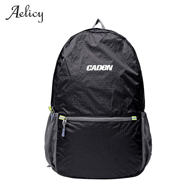 Aelicy Anti-theft Backpacks Male Black Bags Daypack Women Travel Bag interior zipper pocket interior compartmentAelicy Anti-theft Backpacks Male Black Bags Daypack Women Travel Bag interior zipper pocket interior compartment