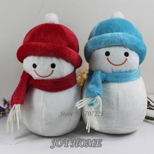 Winter Toys 10 And Up : Pcs lot cm super cute toy cartoon plush cushion