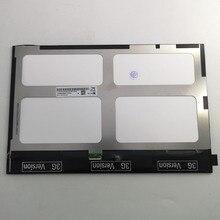 10.1インチBP101WX1 210液晶画面ディスプレイパネルの交換部品レノボタブA10 70 A7600 A7600 F A7600 H