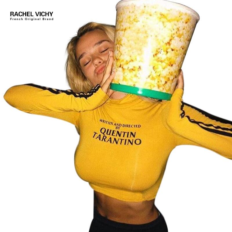 fashion-quentin-font-b-tarantino-b-font-sexy-crop-tops-women-long-sleeve-side-stripe-turtleneck-cotton-knitted-short-tshirt-lady-tops-rv9063
