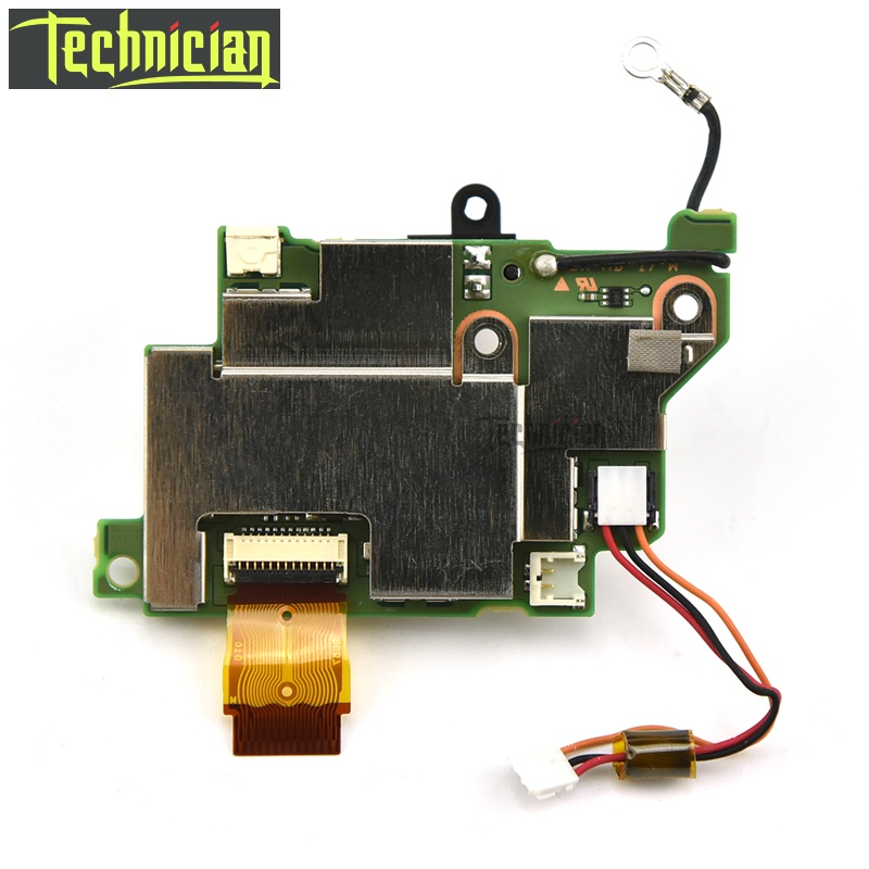 70D Power board Small Board Camera Replacement Parts For Canon