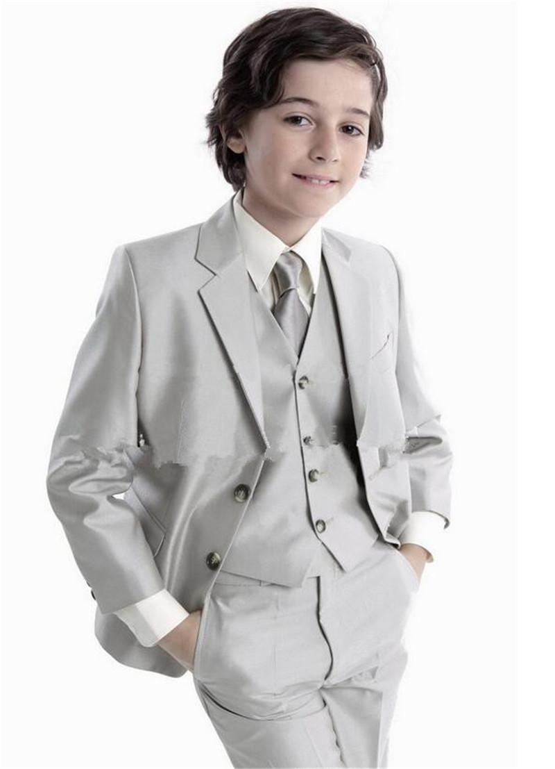 boys suit Fashion Design tuxedo party formal childrens 4 pieces tuxedo boys wedding clothes (jacket+pants+vest+tie)boys suit Fashion Design tuxedo party formal childrens 4 pieces tuxedo boys wedding clothes (jacket+pants+vest+tie)