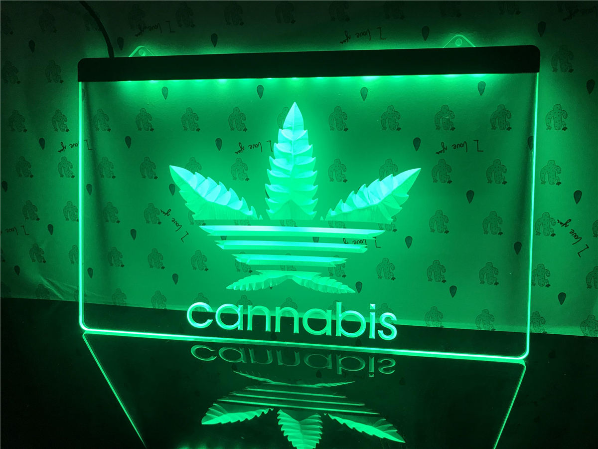 buy cannabis online in Europe, cannabis for sale Europe, buying weed in Switzerland, buy stiiizy pods online, order wax pens in europe