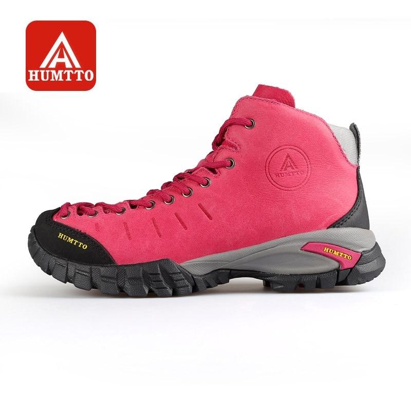 4154265a97 Cheap Zapatos de senderismo para mujer, botas de escalada para caminar al  aire libre,