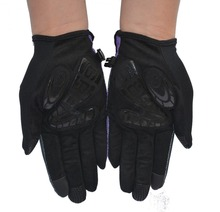 Cycling gloves autumn road mtb mountain bicycle sport gloves