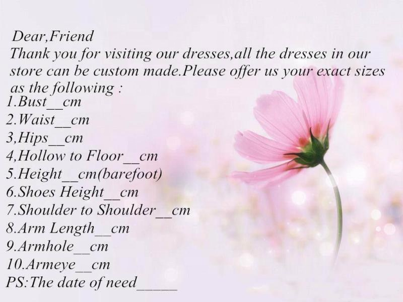 Image 5 - 2019 New Sexy Mermaid Strapless Wedding Dress Backless Illusion Corset Lace Up Bridal Gown With Chapel Train Vestido de noivaWedding Dresses   -