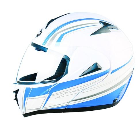 dot new NEW best safe motorcycle helmets dual lens lens flip up motorcycle helmet motocross full face helmet fit for men&women Islamabad