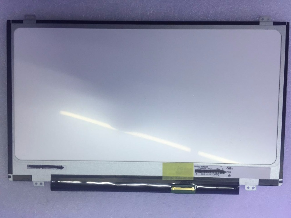 GrassRoot 14 inch LCD LED N140BGE-L43 C2 N140BGE-L42 N140BGE-LB2 L31 L41 N140B6-L06 HB140WX1-500 600 300 gunsafe bs968 d32 l43