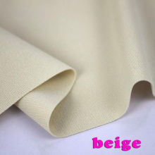 Beige Stretch Spandex Fabric Knitted Fabric Stretchy Jersey Fabric skirt elastic Fabric Bikini Swimwear 60