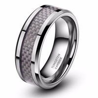 Purple-Tungsten-Ring-Carbon-Carbide-Wood-Inlay-Classic-Design-Free-Shipping-Size-6-15.jpg_200x200