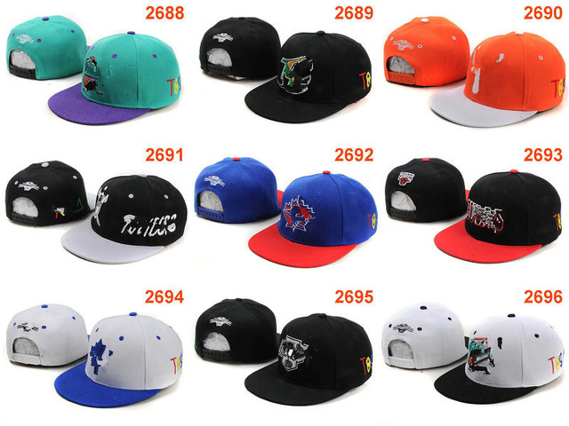 Snapback hats Sports team basketball snapbacks TISA YMCMB HATER snapbacks  caps Diamond caps 72ea59aa4b1