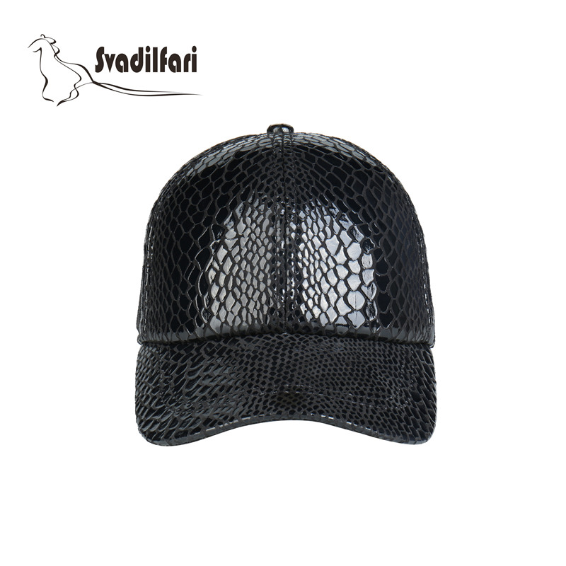 2018 new Arrival High Qualiity fashion real leather cap Baseball caps Winter WindProof hat for man Gift for Dad Outdoor Hat new unisex washed canvas outdoor baseball cap rock embroidery dad hat fashion sports hats for men