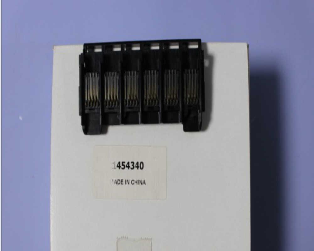 デジタルクレジットカード UV プリンタ名タグ犬タグプリンタ機 CISS システム部品