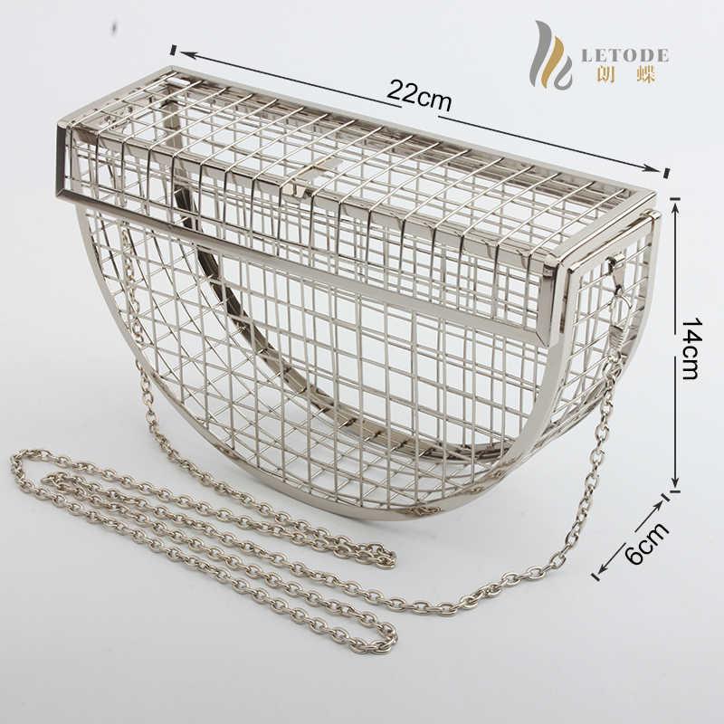 Новый Винтаж Для женщин клатч вечерняя сумочка; BS010 металлическая сумочка с тиснением банкетные вечерние сумки на плечо, сумка через плечо Свадебная клетка сумка Геометрическая сумочка
