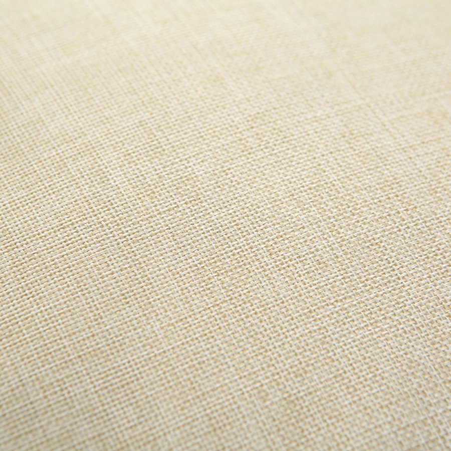 Miracille Cushion Қара және Ақ Геометрия - Үй тоқыма - фото 5