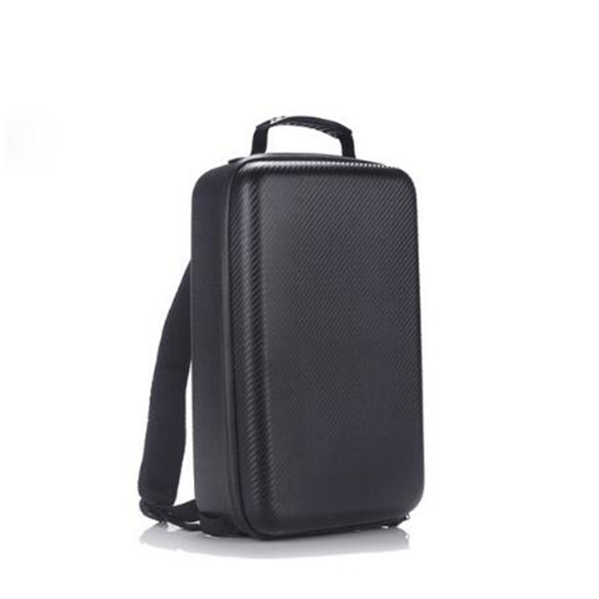 DJI Mavic accessories Backpack Carrying Bag Case for DJI Mavic RC Quadcopter