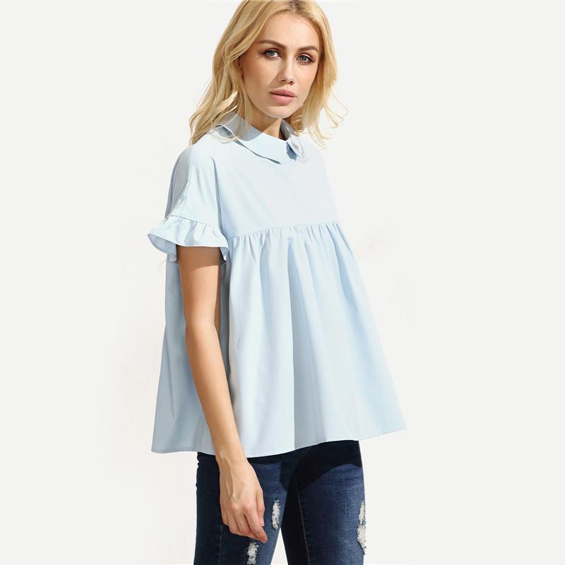 blouse160629518 (4)